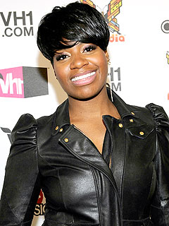 Overdose No Accident, Says Fantasia &#8211; &#39;I Wanted Out&#39;