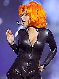 Cee Lo & Nicki Minaj to Perform at Billboard Music Awards