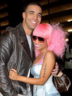 Drake: My Mom Took My Twitter Wedding Joke Seriously