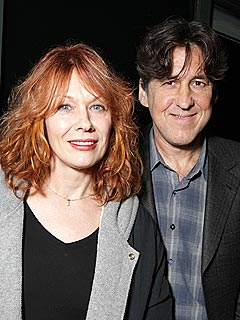 Rocker Nancy Wilson Divorcing Cameron Crowe