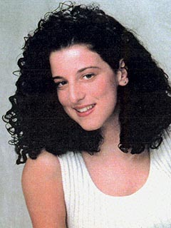 Chandra Levy Murder Trial Starts &#8211; Nine Years Later