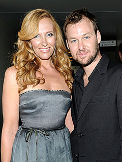 Toni Collette Expecting Second Child