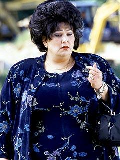 Denise Borino-Quinn Dies