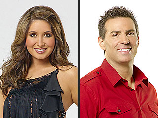 Dancing With the Stars Results: Kurt Warner Eliminated