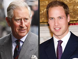 Britons Want Prince William Instead of Prince Charles as King, Polls Show