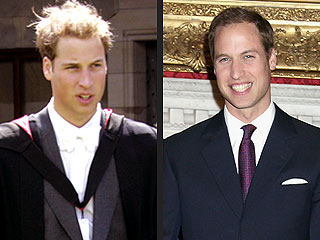 POLL: Is Prince William Sexier Now That He's Engaged?