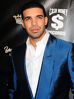 Grammy Nominations 2011: Drake, Best New Artist
