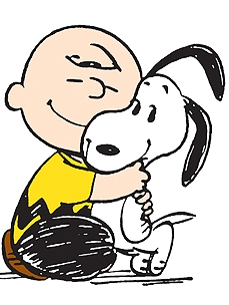 Snoopy Turns 60! How the Cartoon Dog Became the Ambassador for 'Peanuts'