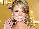 CMA Awards 2010: The Style Stars | Miranda Lambert