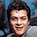 Tribute: The Stars We Lost This Year | Tony Curtis