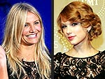 Fashion Faceoff | Cameron Diaz, Taylor Swift