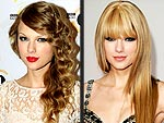 What's Her Best Hair? | Taylor Swift