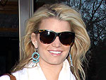 I Really Love My...Denim! | Jessica Simpson