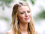 You Asked, We Found: Star Looks | Blake Lively
