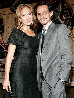 Celeb Sightings: Jennifer Lopez, Anna Paquin, Alicia Keys, Eric Dane