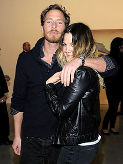 Drew Barrymore Fiance Will Kopelman: What to Know