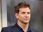 Bradley Cooper Picks Out His Favorite Philadelphia Pizza Parlor | Bradley Cooper