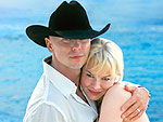 Top 10 Celebrity Annulments | Kenny Chesney, Renee Zellweger