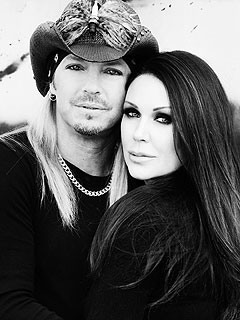 Bret Michaels Engagement to Kristi Gibson Is Called Off