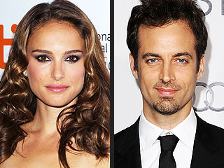Natalie Portman, Benjamin Millepied: Five Things to Know