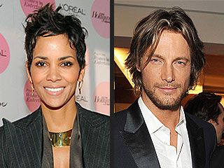 Halle Berry Appears in Court for Custody Battle with Gabriel Aubry