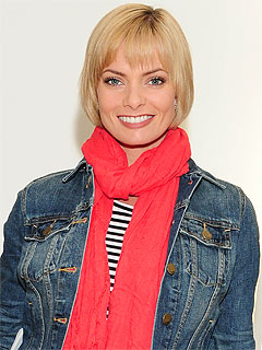 Jaime Pressly Opens Up About Her Divorce and DUI Case