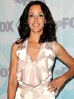 Dancing with the Stars Season 12 Cast - Jennifer Beals Says No