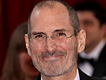 Steve Jobs, Apple's Visionary,  Dies