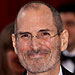 Steve Jobs, Apple&#39;s Visionary,  Dies