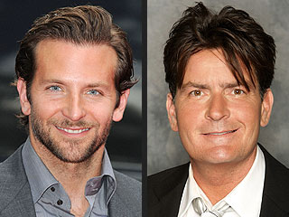 Bradley Cooper: Sorry, Charlie Sheen Won't Be in Hangover 2