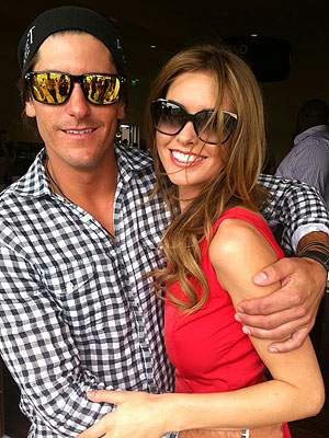Celeb Sightings: Audrina Patridge, Zac Efron, Selma Blair, Pauly D
