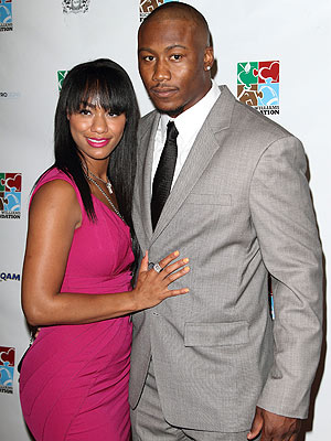 Brandon Marshall Stabbed by Wife Michi Nogami-Marshall