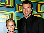 Hayden Panettiere Expecting First Child