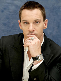 Jonathan Rhys Meyers's Battle with Addiction