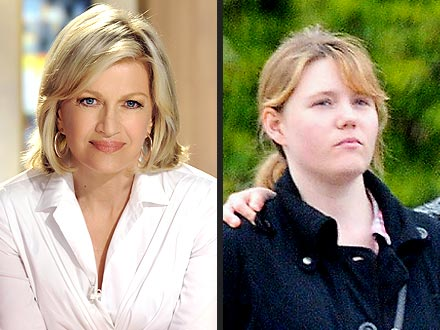Jaycee Dugard Tells ABC's Diane Sawyer About Giving Birth While Held Prisoner