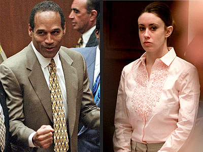 Casey Anthony Verdict, Not Guilty, Innocent Poll
