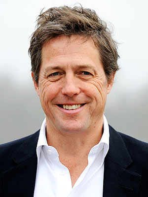 News of the World Phone Hacking Scandal: Why Hugh Grant Exposed It