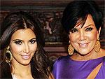 Inside the Kardashian Sisters' N.Y.C. Visit | Kim Kardashian