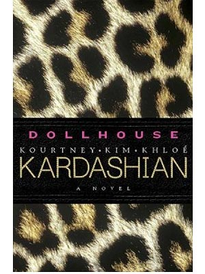 Kim Kardashian, Kourtney Kardashian, Khloé Kardashian Write Novel