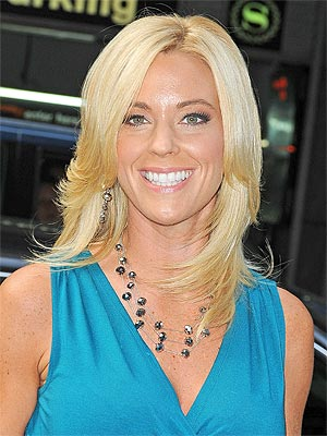 Kate Gosselin's TV Show, Kate Plus 8, Gets Canceled | Kate Gosselin