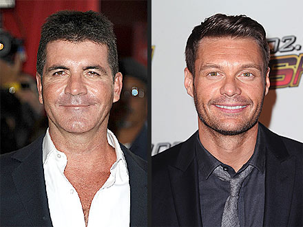 The X Factor vs. American Idol: Which Is Better?