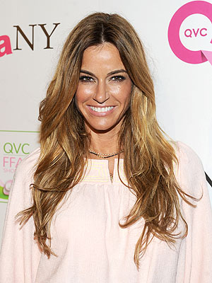 Real Housewives Star Kelly Bensimon's Advice for Her Replacements