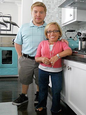 The Little Couple's Jen Arnold & Bill Klein: Cancer Couldn't Pull Us Apart