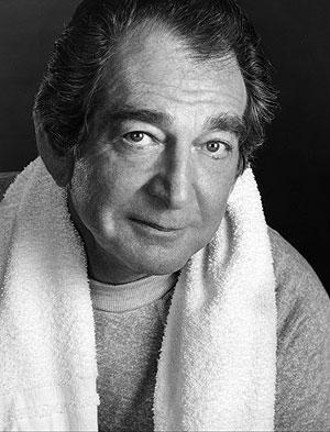 Leonard Stone of Willy Wonka Fame Dies