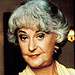Bea Arthur's Shelter for Homeless NYC LGBT Youth Opening in 2017 | Bea Arthur