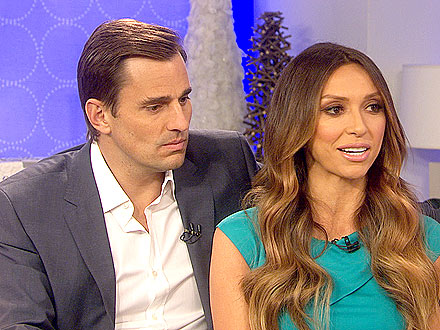 Giuliana Rancic Double Mastectomy: She Thanks Fans for Prayers