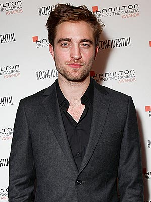 Kristen Stewart Cheating Scandal: Robert Pattinson's Bar Night