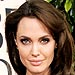 Best Dressed at the Golden Globes 2011! | Angelina Jolie
