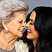2011 Grammy Awards: It&#39;s Family Night! | Katy Perry
