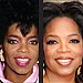 Much Ado About Her Do: 25 Years of Oprah's Hair | Oprah Winfrey